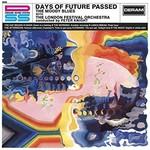 The Moody Blues, Days Of Future Passed (Deluxe Edition) mp3