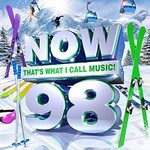 Various Artists, Now That's What I Call Music! 98