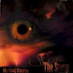 Michael Stearns, The Storm mp3
