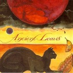 Michael Stearns, Ancient Leaves mp3
