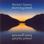 Michael Stearns, Morning Jewel mp3