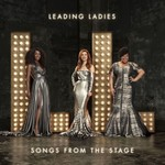 Leading Ladies, Songs from the Stage