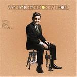 Maynard Ferguson, M.F. Horn
