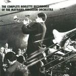 Maynard Ferguson, The Complete Roulette Recordings of the Maynard Ferguson Orchestra