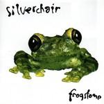 Silverchair, Frogstomp