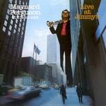 Maynard Ferguson, M.F. Horn 4 & 5 - Live At Jimmy's