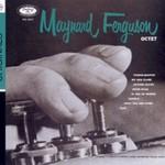 Maynard Ferguson, Octet