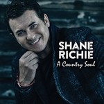 Shane Richie, A Country Soul