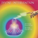Steven Halpern, Divine Intervention mp3