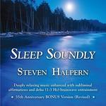 Steven Halpern, Sleep Soundly mp3