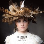 Julie Fowlis, Alterum mp3