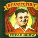 Silverchair, Freak Show