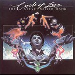 Steve Miller Band, Circle Of Love mp3