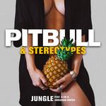 Pitbull & Stereotypes, Jungle (Feat. E-40 & Abraham Mateo)