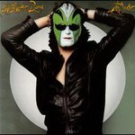 Steve Miller Band, The Joker mp3