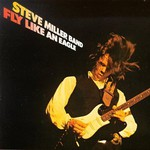 Steve Miller Band, Fly Like an Eagle mp3
