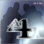 All-4-One, A41 mp3