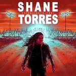 Shane Torres, Established 1981 mp3