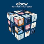 Elbow, The Best of Elbow (Deluxe Edition)