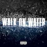 Eminem, Walk On Water (feat. Beyonce) mp3