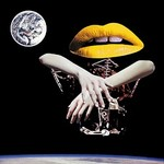 Clean Bandit, I Miss You (feat. Julia Michaels)