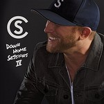 Cole Swindell, Down Home Sessions IV