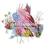 Vetusta Morla, Mismo Sitio, Distinto Lugar