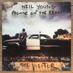 Neil Young + Promise of the Real, The Visitor