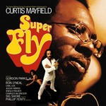 Curtis Mayfield, Superfly