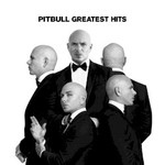 Pitbull, Greatest Hits mp3