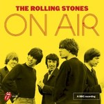 The Rolling Stones, On Air mp3