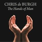 Chris de Burgh, The Hands Of Man mp3