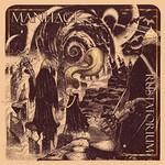 Manhack, Rustatorium