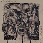 Manhack, Dominicide