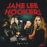 Jane Lee Hooker, Spiritus mp3