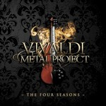 Vivaldi Metal Project, The Four Seasons