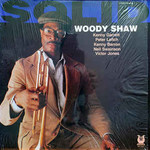 Woody Shaw, Solid mp3