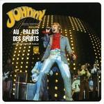 Johnny Hallyday, Palais des Sports 1967