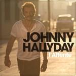 Johnny Hallyday, L'Attente