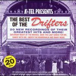 The Drifters, The Best of The Drifters