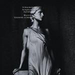 Teodor Currentzis, Music Aeterna, Tchaikovsky: Symphony No.6 mp3