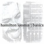 Hamilton Loomis, Basics mp3