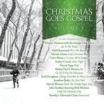 Various Artists, Christmas Goes Gospel: Volume 2 mp3