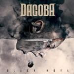 Dagoba, Black Nova