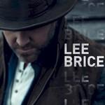 Lee Brice, Lee Brice mp3