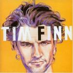 Tim Finn, Tim Finn