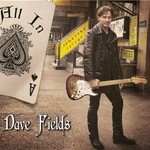 Dave Fields, All In