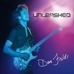 Dave Fields, Unleashed