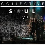 Collective Soul, Live