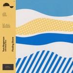 Tom Rogerson & Brian Eno, Finding Shore